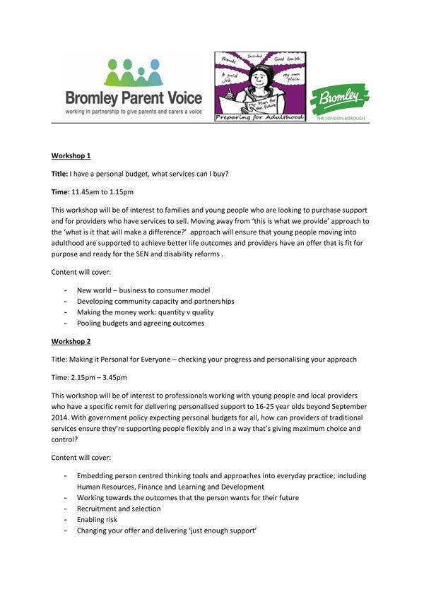 workshop-content-final