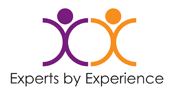 Experts By Experience