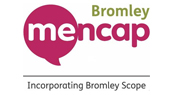 Bromley Mencap