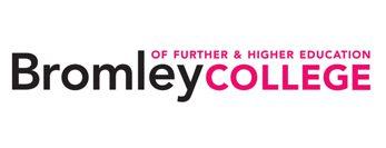 Bromley College Logo