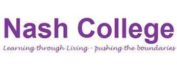 Nash College Logo
